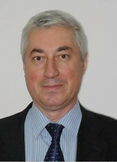 Ernest Oberländer-Târnoveanu