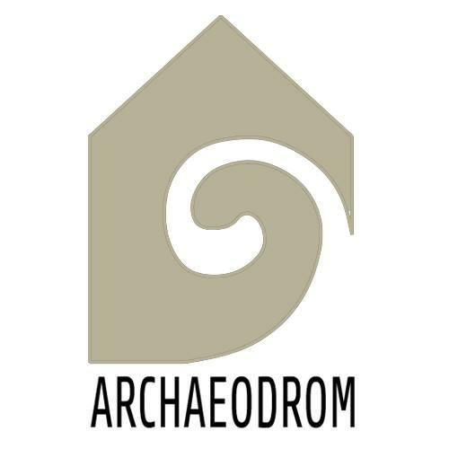 arheodrom