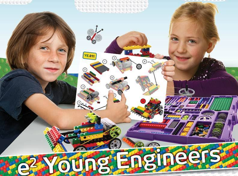 young-engineers_mnir