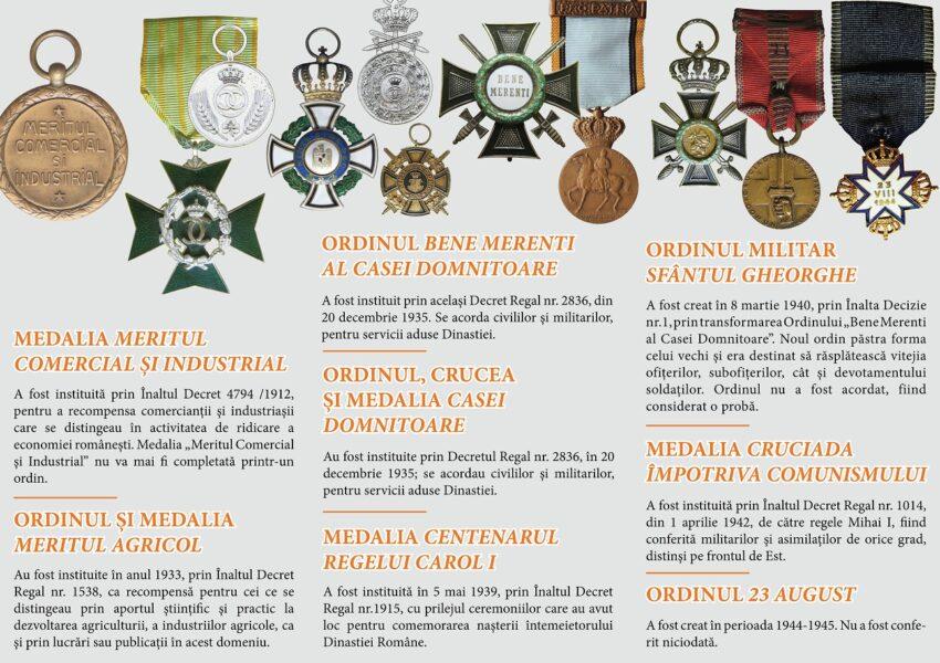 panouri_decoratii24